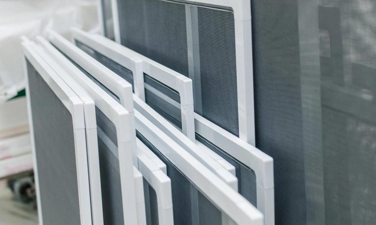 Screen Repair Services To Fix Your Broken Window Amp Door